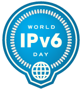 IPv6-badge-blue-256-trans.png